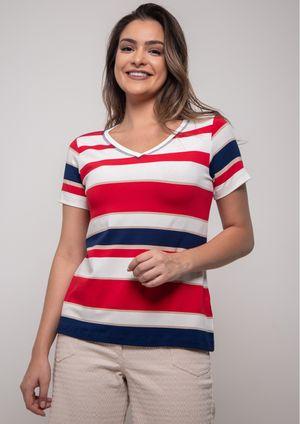 blusa-pau-a-pique-listrada-9735-vermelho-f