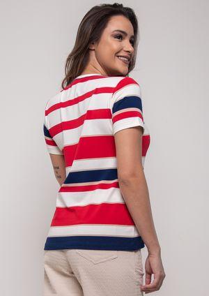 blusa-pau-a-pique-listrada-9735-vermelho-v