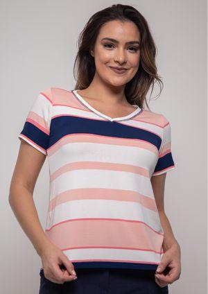 blusa-pau-a-pique-listrada-9735-rosa-f