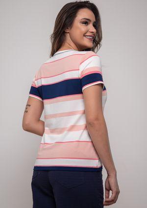 blusa-pau-a-pique-listrada-9735-rosa-v