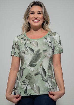 blusa-pau-a-pique-estampada-9484-verde-f