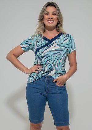 bermuda-jeans-pau-a-pique-basica-9570-claro-f