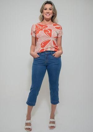 corsario-jeans-pau-a-pique-9571-claro-f