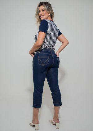 corsario-jeans-pau-a-pique-9571-escuro-v
