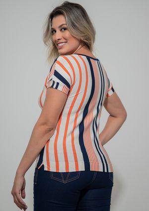 blusa-pau-a-pique-listrada-9597-laranja-v