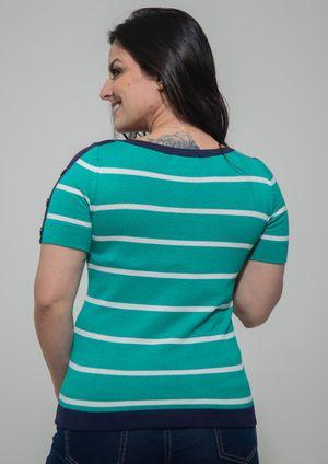 blusa-modal-pau-a-pique-listrada-9671-verde-v