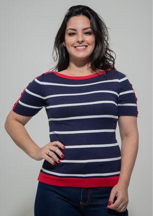 blusa-modal-pau-a-pique-listrada-9671-marinho-f