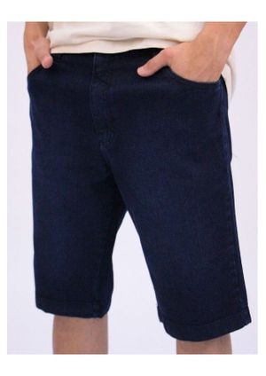5463-JEANS-F