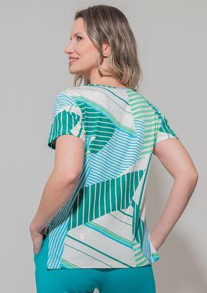 blusa-pau-a-pique-estampada-9647-azul-verde-f