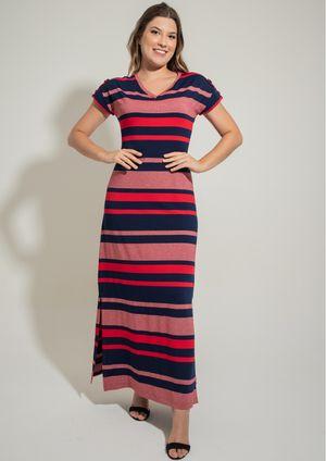 vestido-pau-a-pique-longo-listrado-9696-vermelho-f