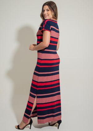 vestido-pau-a-pique-longo-listrado-9696-vermelho-v
