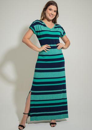vestido-pau-a-pique-longo-listrado-9696-verde-f