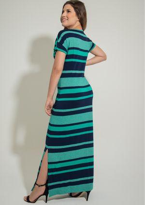 vestido-pau-a-pique-longo-listrado-9696-verde-v