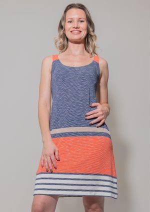 vestido-pau-a-pique-listrado-9715-laranja-f