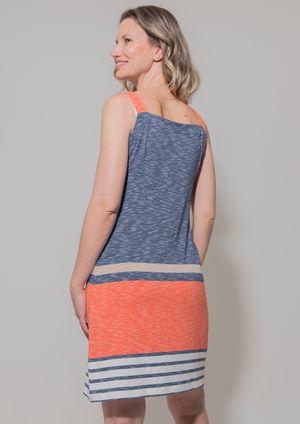 vestido-pau-a-pique-listrado-9715-laranja-v
