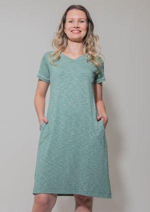 vestido-pau-a-pique-listrado-9738-verde-f