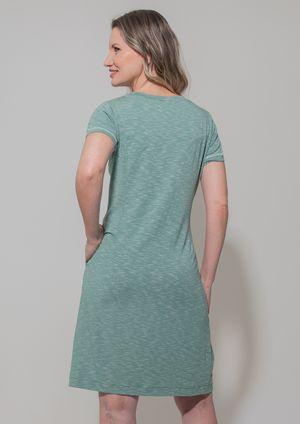 vestido-pau-a-pique-listrado-9738-verde-v