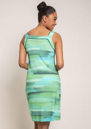 vestido-pau-a-pique-estampado-9578-verde-v