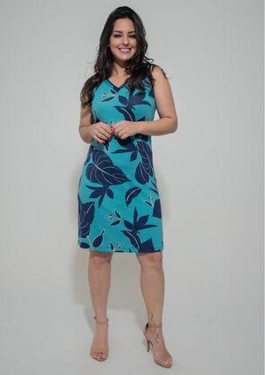 vestido-pau-a-pique-estampado-9654-azul-marinho-f