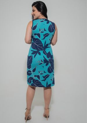 vestido-pau-a-pique-estampado-9654-azul-marinho-v