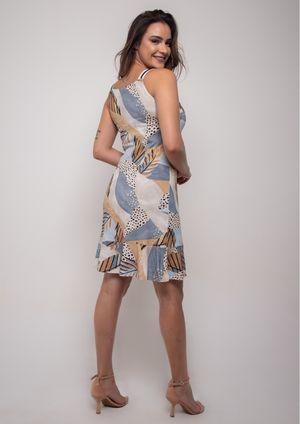 vestido-pau-a-pique-estampado-9853-azul-v