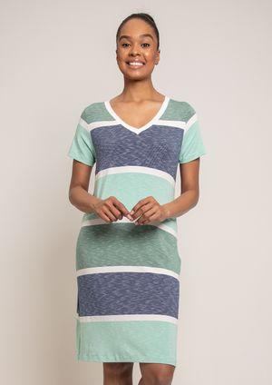vestido-pau-a-pique-listrado-9652-verde-f