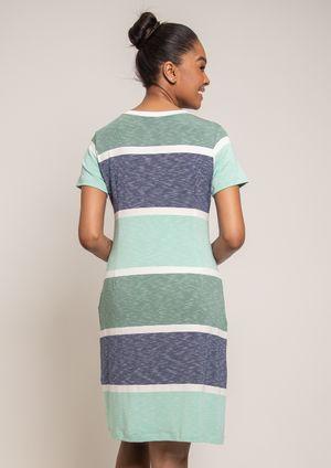 vestido-pau-a-pique-listrado-9652-verde-v