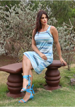 vestido-pau-a-pique-estampado-9578-azul-f