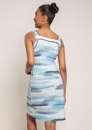vestido-pau-a-pique-estampado-9578-azul-V