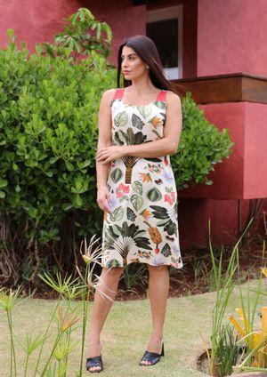 vestido-pau-a-pique-estampado-9581-bege-verde-f