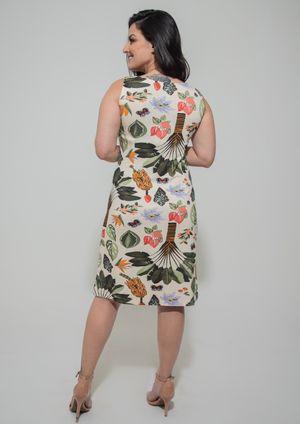 vestido-pau-a-pique-estampado-9581-bege-verde-V
