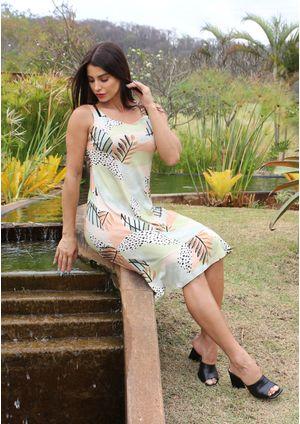 vestido-pau-a-pique-estampado-9853-verde-f