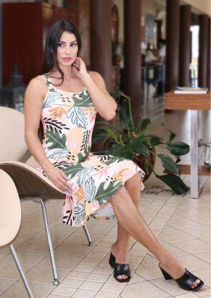 vestido-pau-a-pique-estampado-9615-bege-verde-f