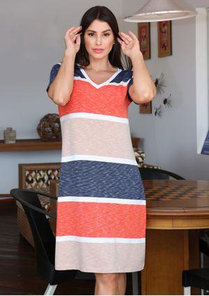 vestido-pau-a-pique-listrado-9652-marinho-salmom-f