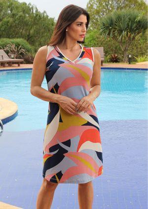 vestido-pau-a-pique-estampado-9654-colorido-f