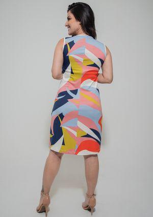 vestido-pau-a-pique-estampado-9654-colorido-v