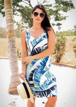 vestido-pau-a-pique-estampado-9649-azul-f