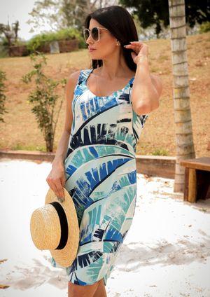 vestido-pau-a-pique-estampado-9649-azul-f2