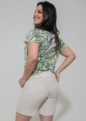shorts-pau-a-pique-linho-9569-cru-v